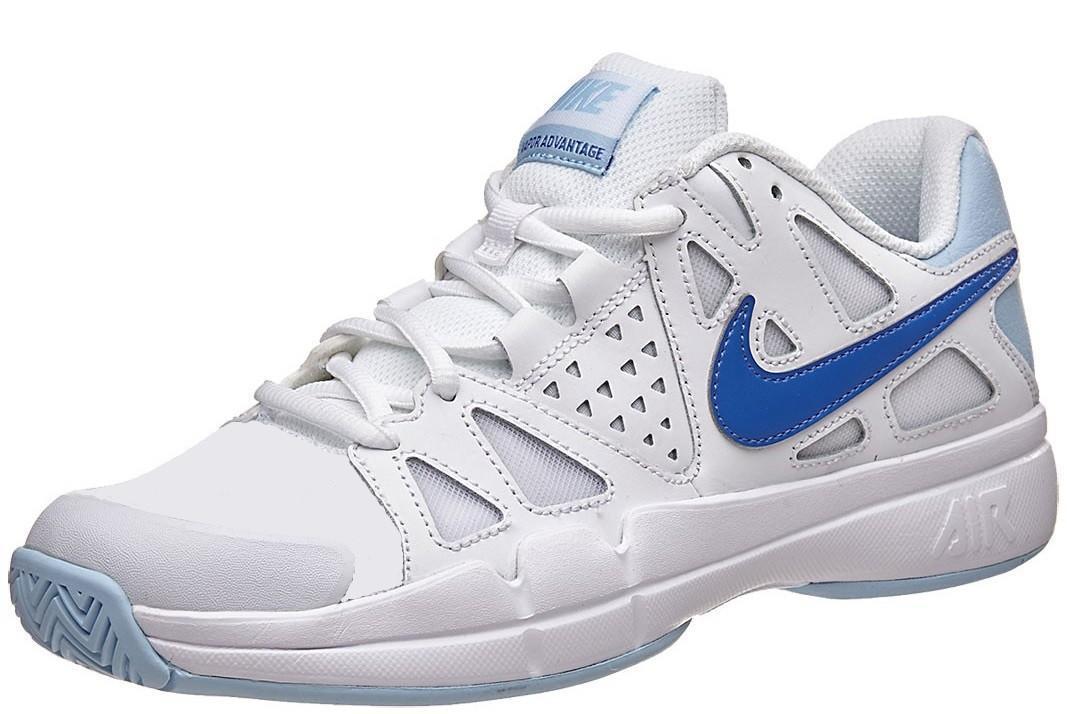 Теннисные кроссовки женские Nike WMNS Air Vapor Advantage