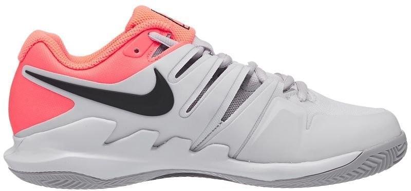 Теннисные кроссовки женские Nike WMNS Zoom Vapor 10