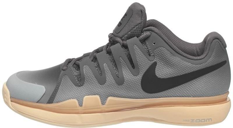 Теннисные кроссовки женские Nike WMNS Zoom Vapor 9.5 Tour