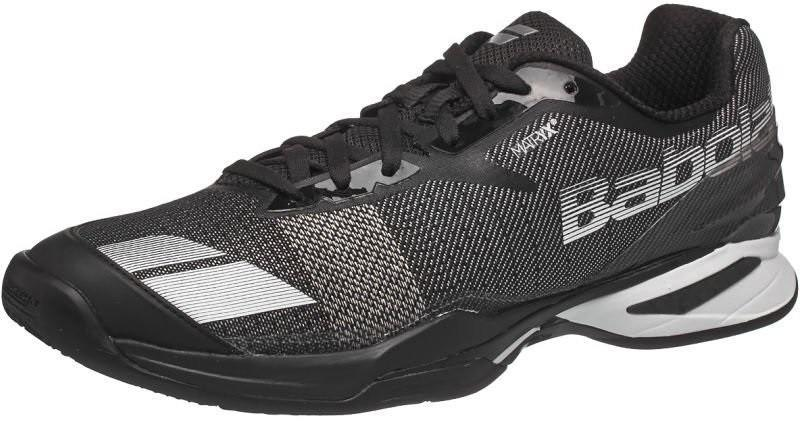 Теннисные кроссовки мужские Babolat Jet