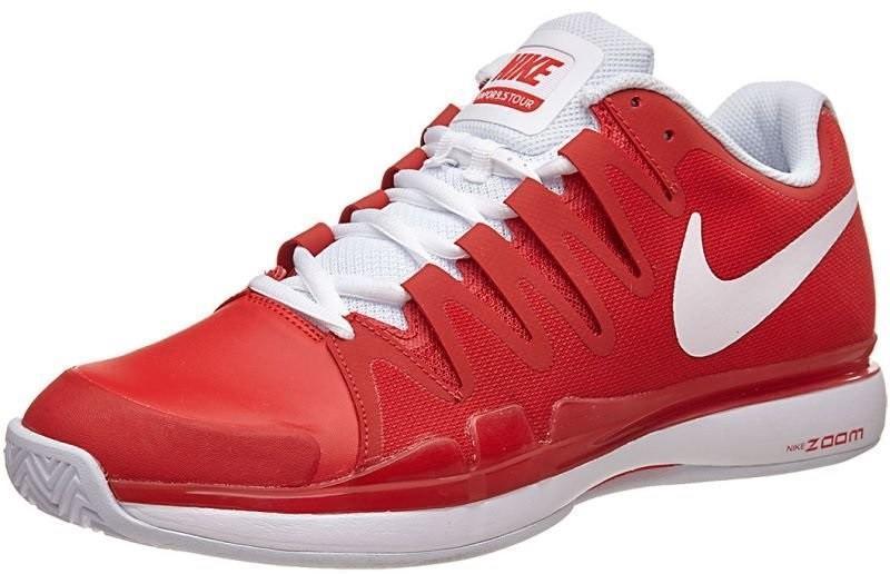 Теннисные кроссовки мужские Nike Zoom Vapor 9.5 Tour