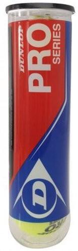 Dunlop Pro Series 4-Ball