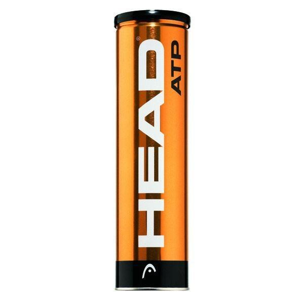 Head ATP 4-Ball