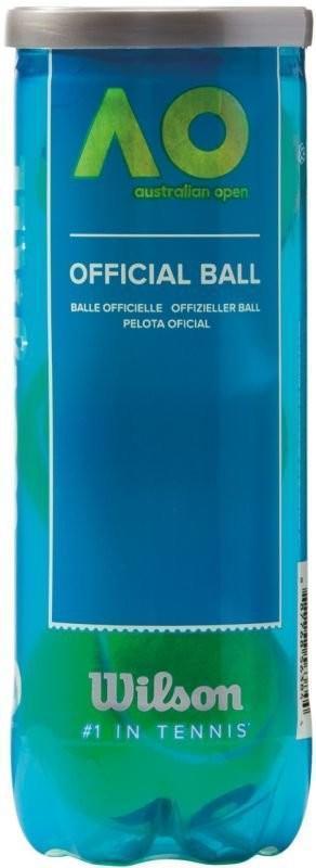 Wilson Australian Open 3-Ball
