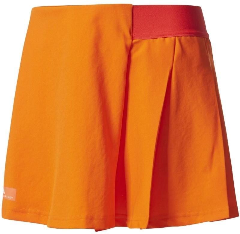 Теннисная юбка детская Adidas by Stella McCartney Skirt radora