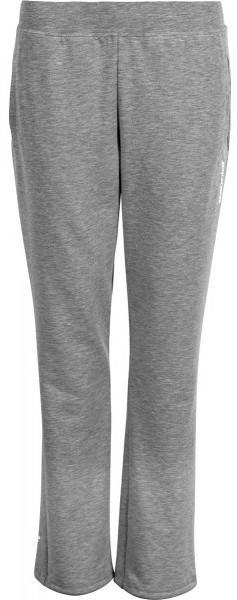 Штаны детские Babolat Pant Core Girl grey