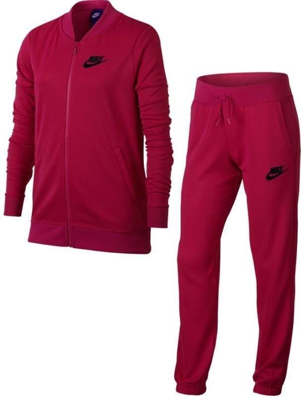 Спортивный костюм детский Nike Girl