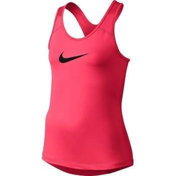 Теннисная майка детская Nike Girl