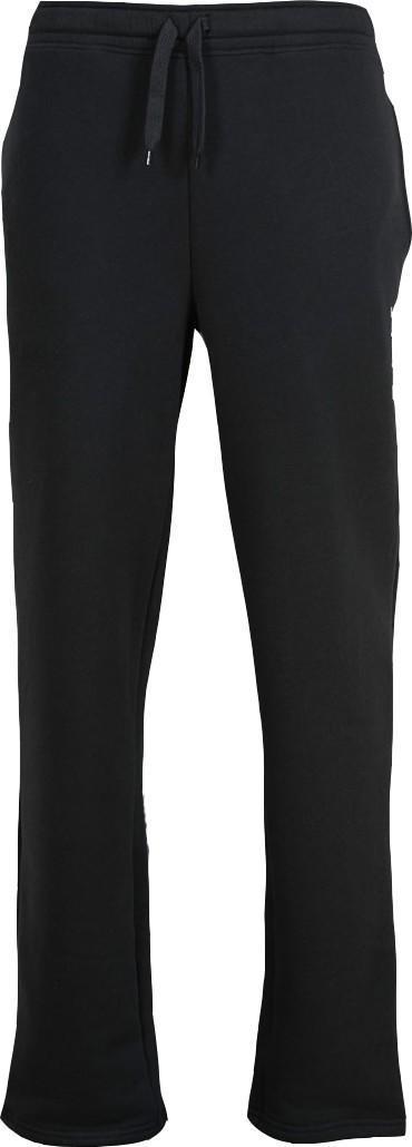 Детские штаны Babolat Sweat Pant Core Boy dark grey