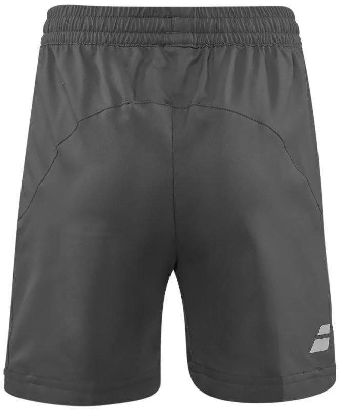 Теннисные шорты детские Babolat Core Short 8