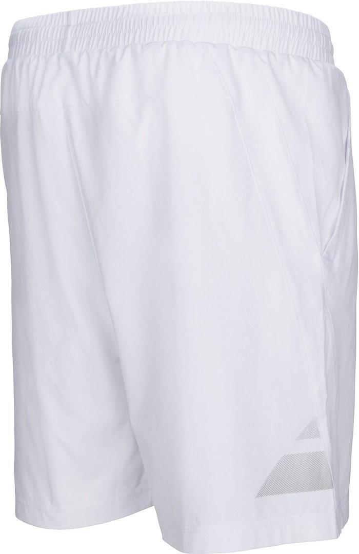 Теннисные шорты детские Babolat Performance Short 7
