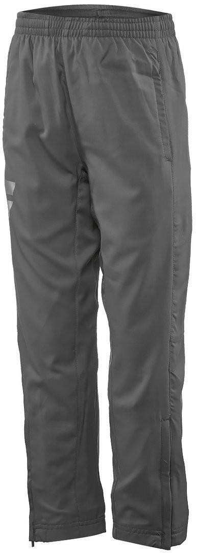 Штаны детские Babolat Core Club Pant Boy dark grey