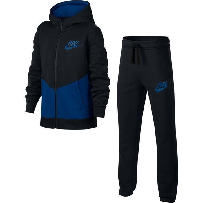 Спортивный костюм детский Nike Boy