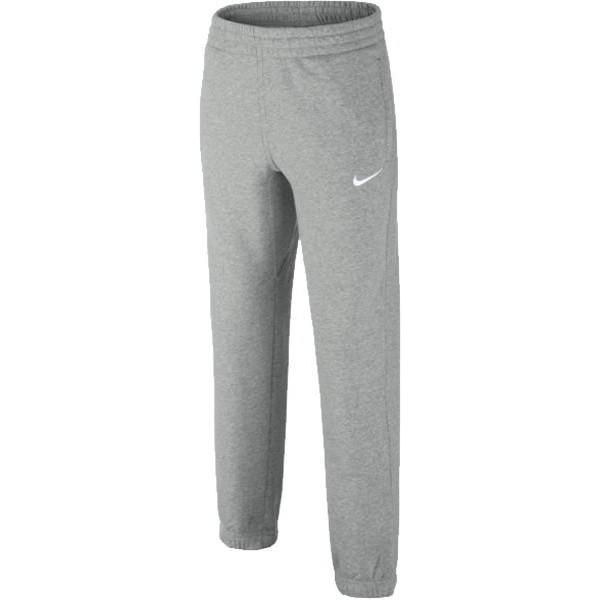 Штаны детские Nike Boy