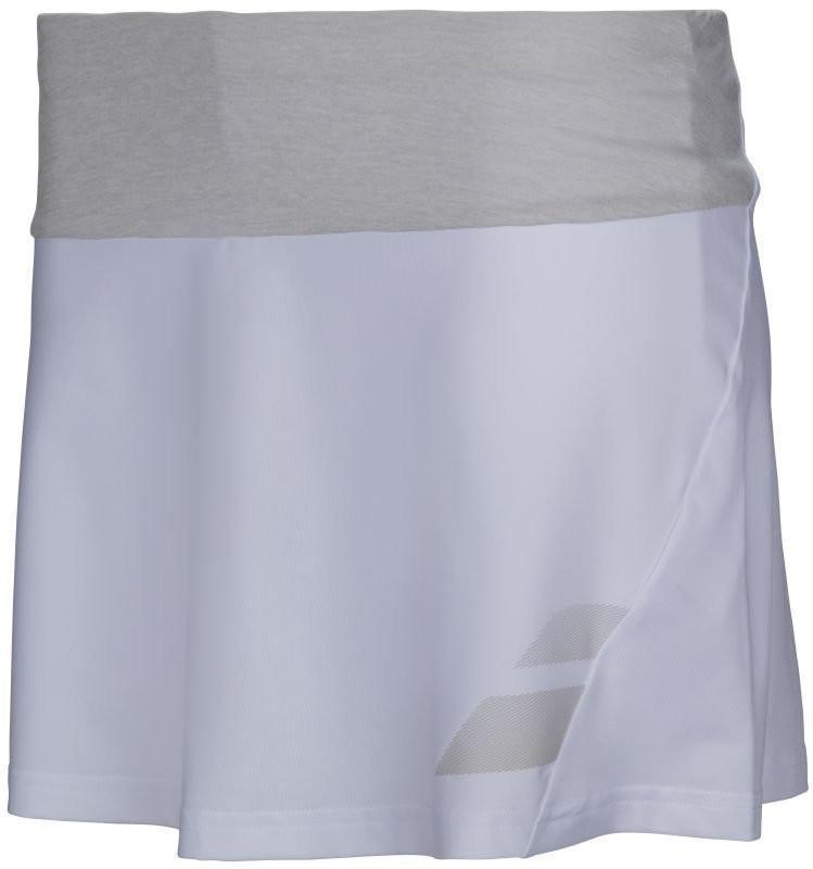 Теннисная юбка женская Babolat Performance Skirt 13