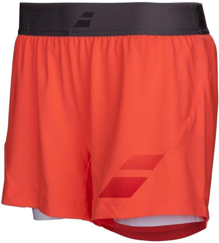 6e2d7a4a47062a Тенісні шорти жіночі Adidas essex shorts light blue | TennisMaster