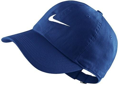 Кепка детская Nike Kid