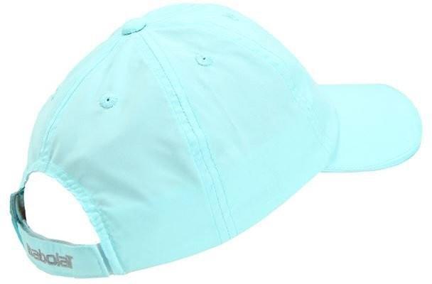 Теннисная кепка Babolat Cap IV hawai