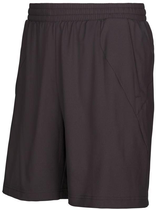 Теннисные шорты мужские  Babolat Core Short 8 Men castlerock