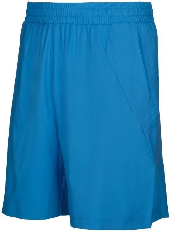 Теннисные шорты мужские  Babolat Core Short 8 Men drive blue