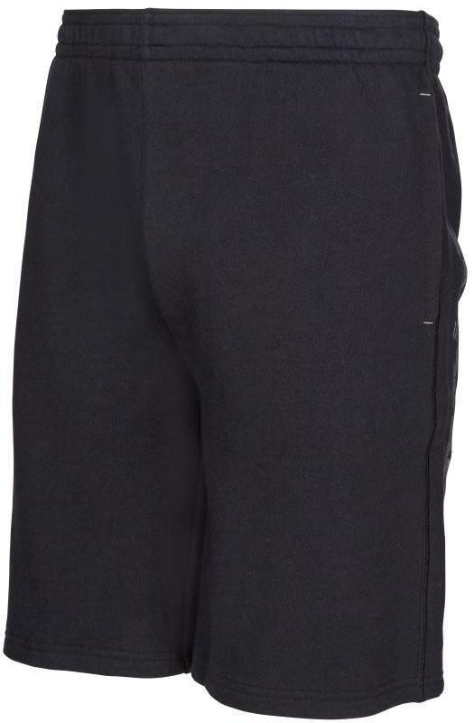 Теннисные шорты мужские  Babolat Core Sweat Short Men black