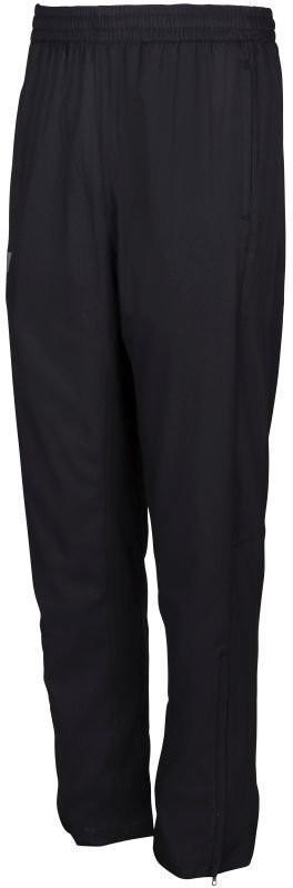 Штаны мужские  Babolat Core Club Pant Men black