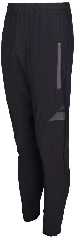 Штаны мужские  Babolat Performance Pant Men black