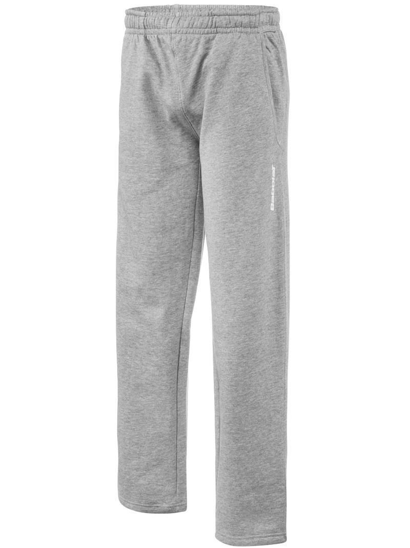 Штаны мужские Babolat Pant Training Men grey