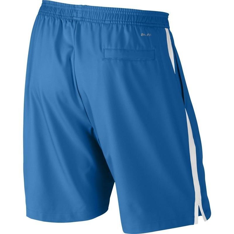 Теннисные шорты мужские Nike Court 9