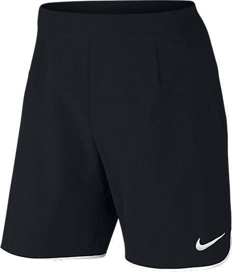 Теннисные шорты мужские Nike Gladiator 9