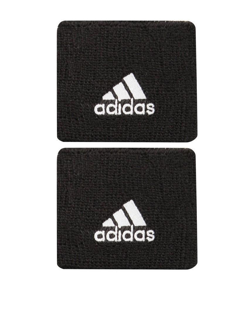 Напульсник Adidas S black/white