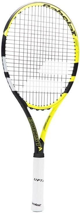 Теннисная ракетка Babolat Boost Aero