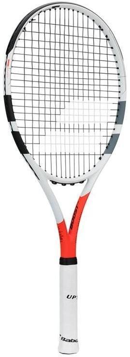 Теннисная ракетка Babolat Boost Strike