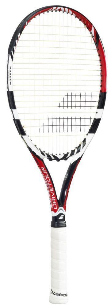 Теннисная ракетка Babolat Drive Tour