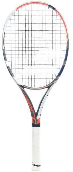 Теннисная ракетка Babolat Pure Aero Lite Roland Garros 2016