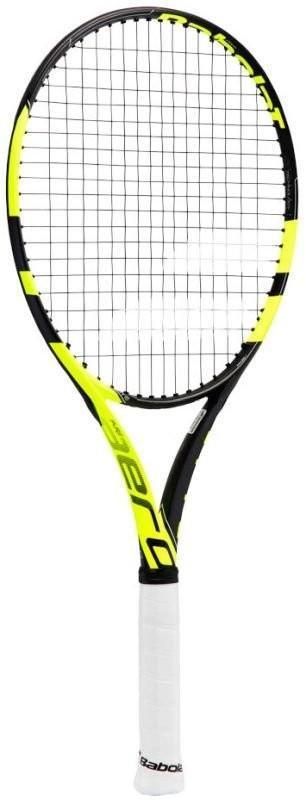 Тенісна ракетка Babolat Pure Aero Super Lite