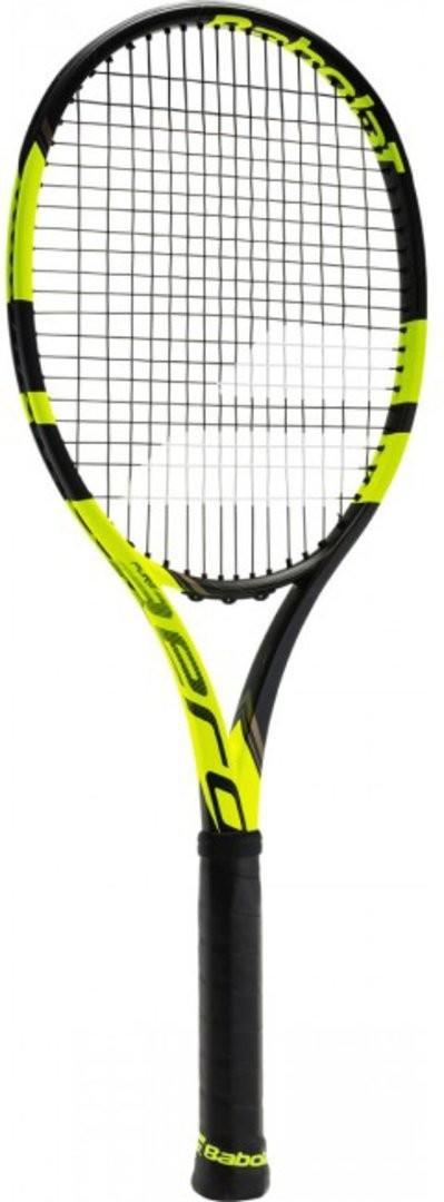 Теннисная ракетка Babolat Pure Aero VS