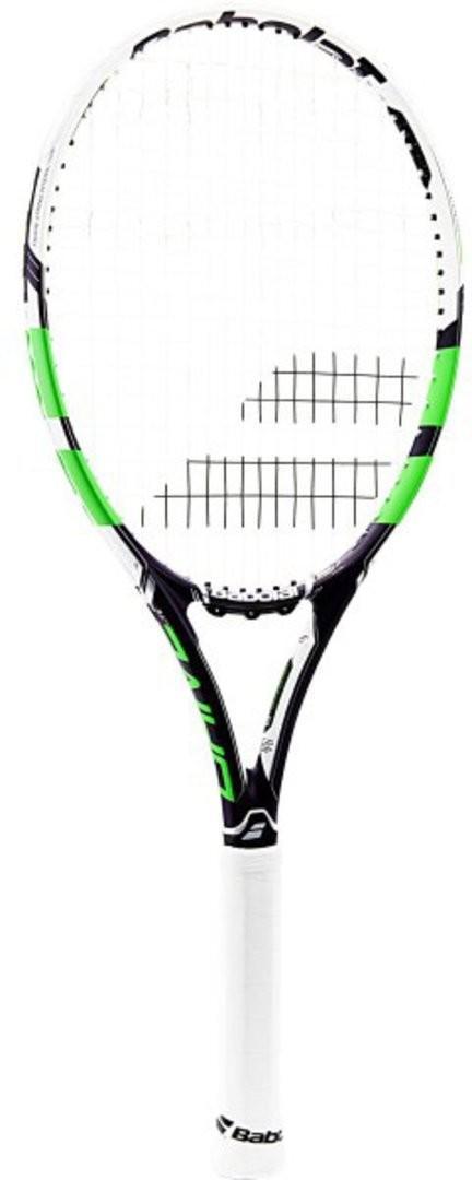 Теннисная ракетка Babolat Pure Drive Lite Wimbledon 2016