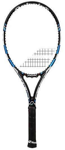 Теннисная ракетка Babolat Pure Drive Tour