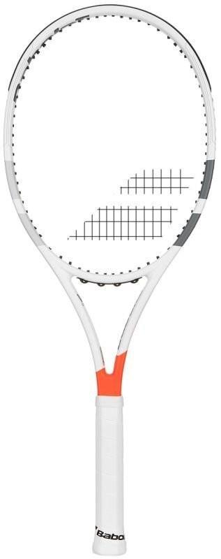 Теннисная ракетка Babolat Pure Strike VS