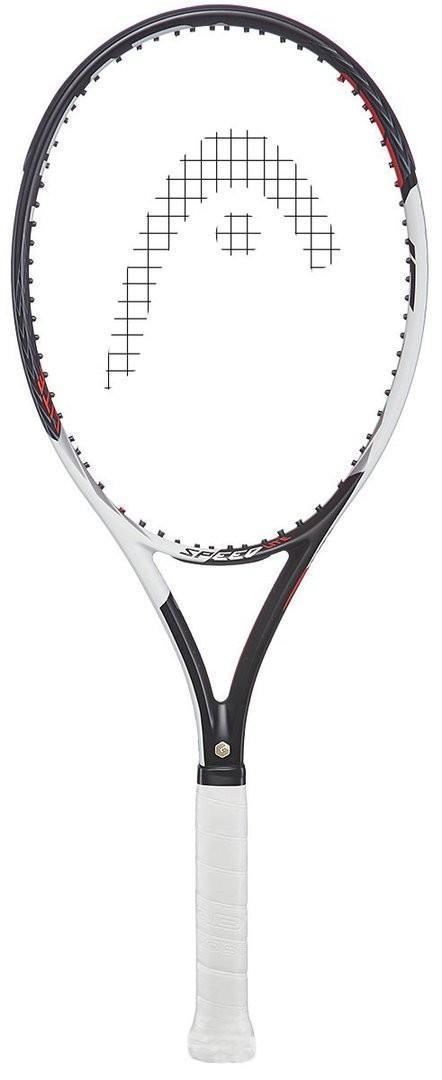 Теннисная ракетка Head Graphene Touch Speed Lite