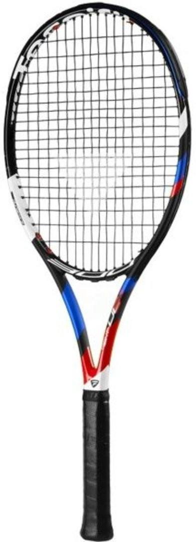 Теннисная ракетка Tecnifibre TFight 300 DC