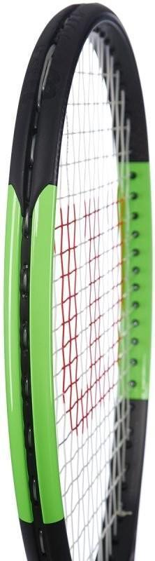 Теннисная ракетка Wilson Blade 101L (16x20)2017