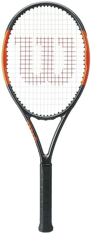 Теннисная ракетка Wilson Burn 95 Countervail  2017