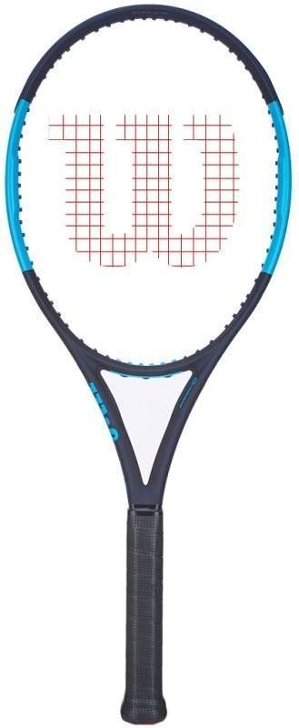 Теннисная ракетка Wilson Ultra 100 Countervail 2018