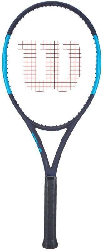 Теннисная ракетка Wilson Ultra 100L 2018