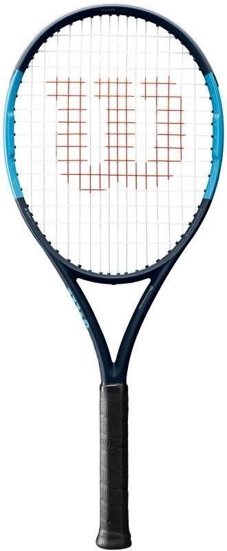 Теннисная ракетка Wilson Ultra 105 S Countervail 2018