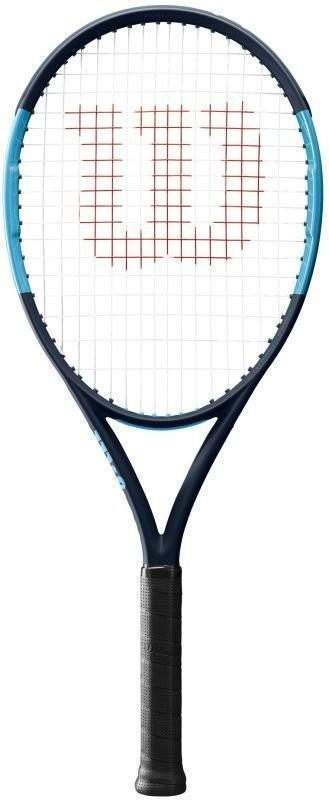 Теннисная ракетка Wilson Ultra 110 2018