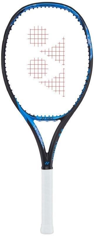 Тенісна ракетка Yonex EZONE 100 (285g) blue