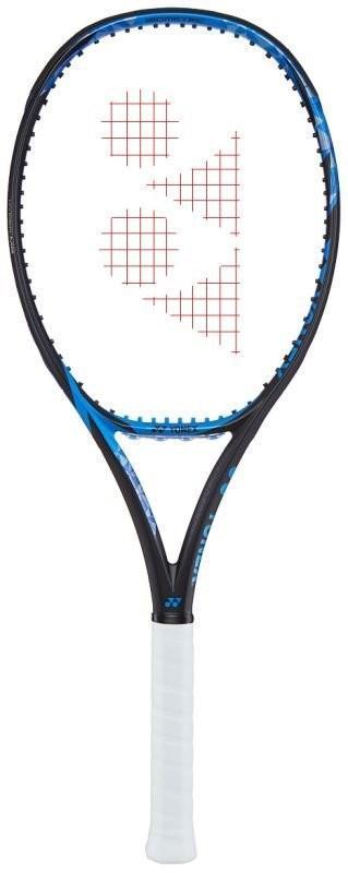 Тенісна ракетка Yonex EZONE 98 (285g) blue